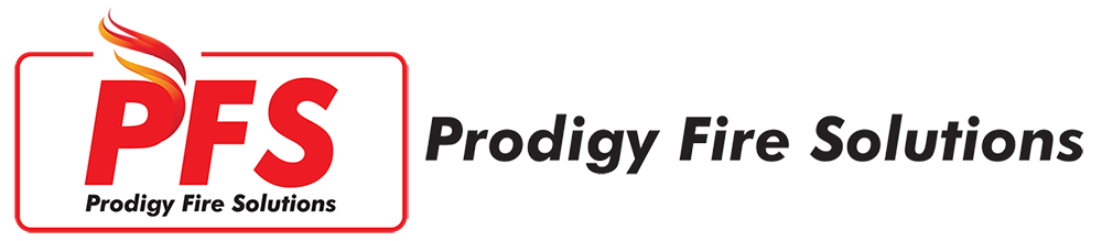 Prodigy Fire Solutions